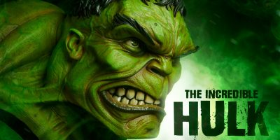 marvel-the-incredible-hulk-life-size-bust-400303-01
