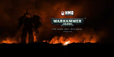 WarhammerOption2