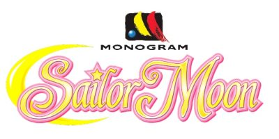 1sailormoonmonogram