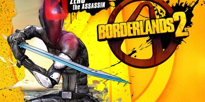 borderlands_2_zer0_wallpaper_023