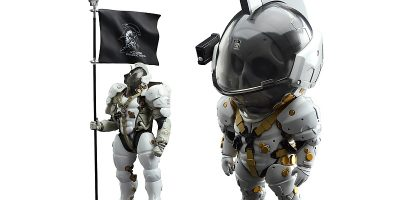1ludens