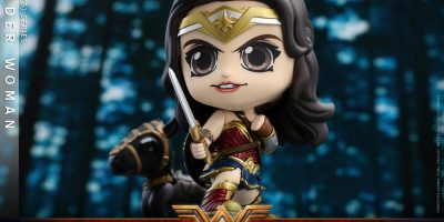 Hot Toys - WW - Wonder Woman Cosbaby (S)_PR5