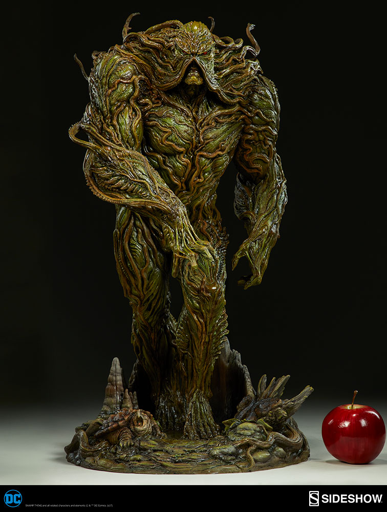 dc-comics-swamp-thing-maquette-sideshow-300654-04