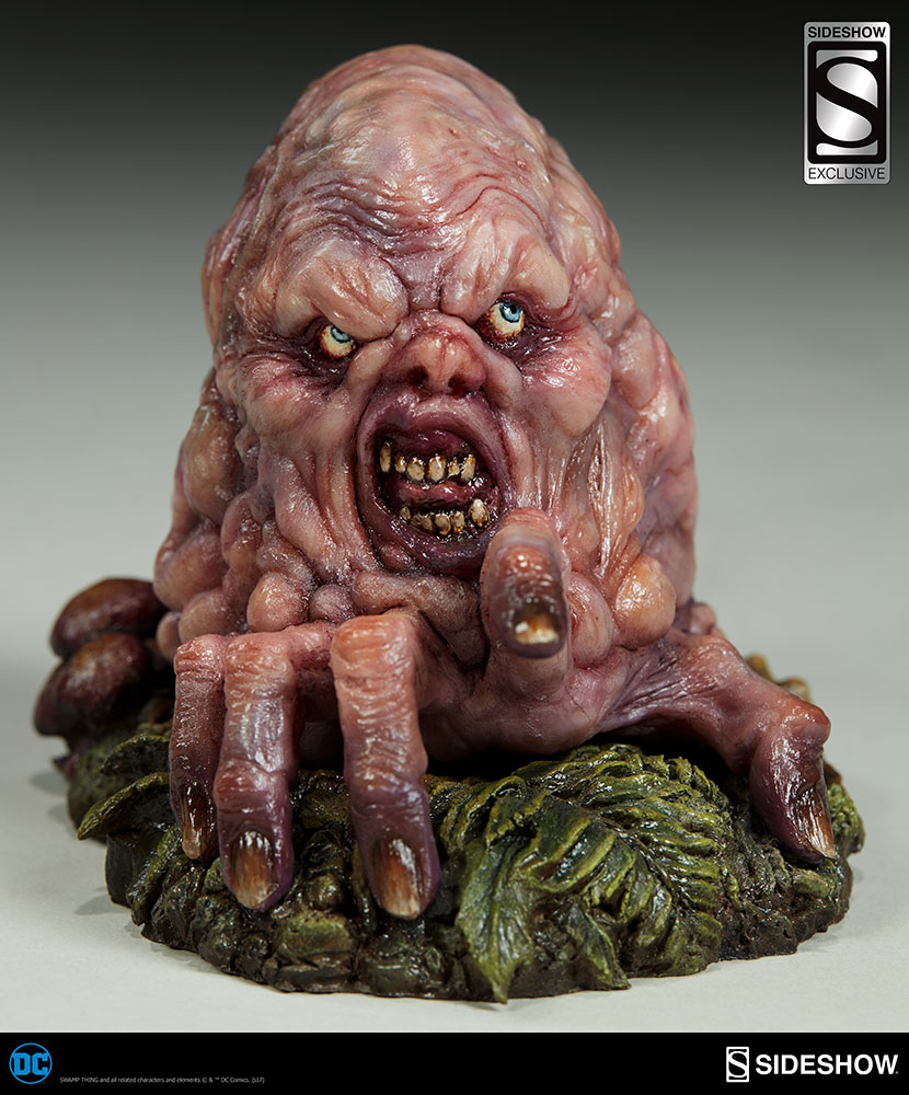 dc-comics-swamp-thing-maquette-sideshow-3006541-01