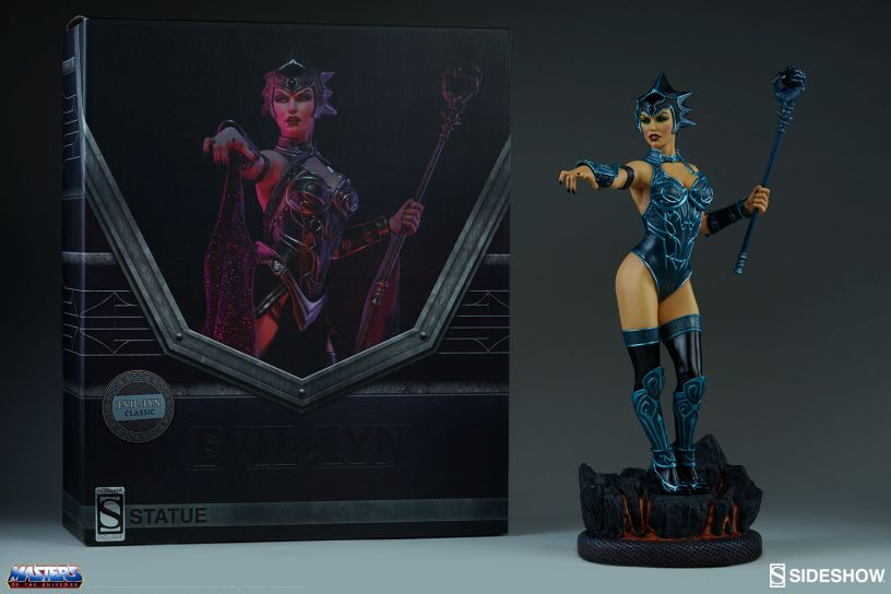 masters-of-the-universe-evil-lyn-classic-statue-sideshow-2004613-30