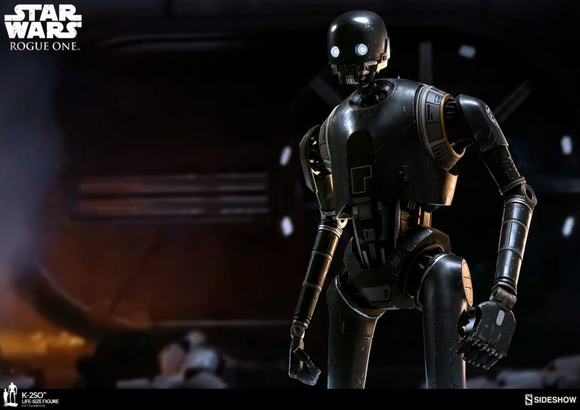 star-wars-k-2so-life-size-sideshow-400319-02