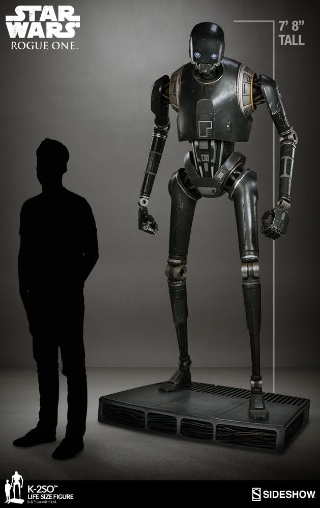 star-wars-k-2so-life-size-sideshow-400319-05