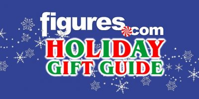 1giftguideUSE