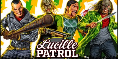 LUCILLE-PATROL-UNBOXING-THUMBNAIL