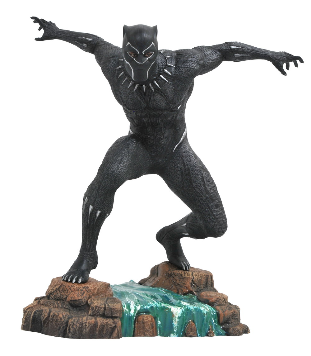 MarvelGallery_BlackPanther