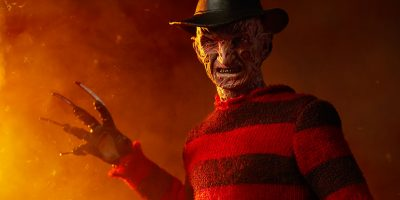 a-nightmare-on-elm-street-freddy-krueger-sixth-scale-sideshow-feature-100359