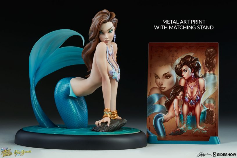 fairytale-fantasies-collection-the-little-mermaid-statue-200504-18