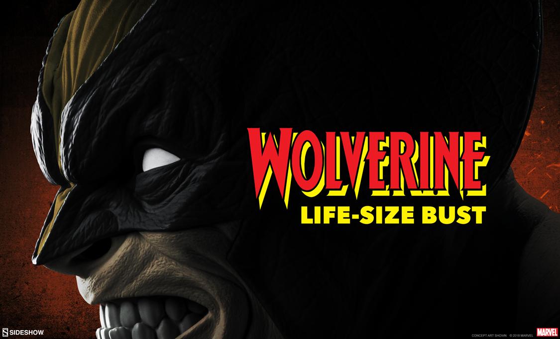 1125x682_preview__WolverineLSB