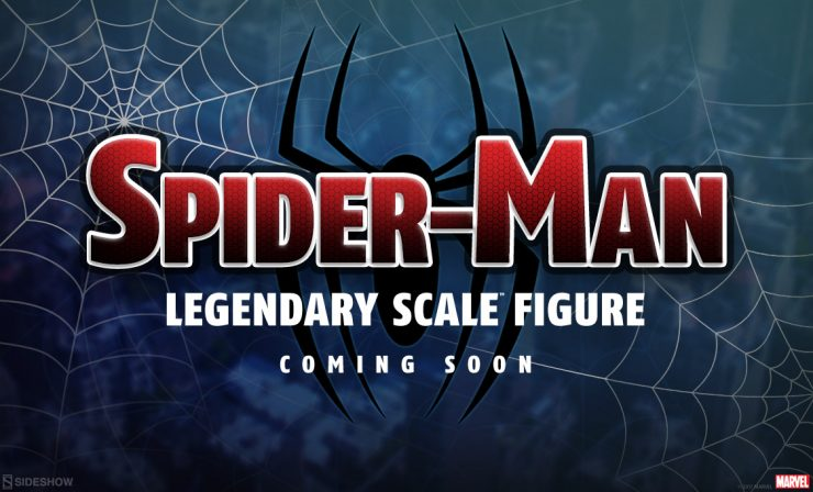 1125x682_previewbanner__SpiderManLSF-wicon-1-740x448