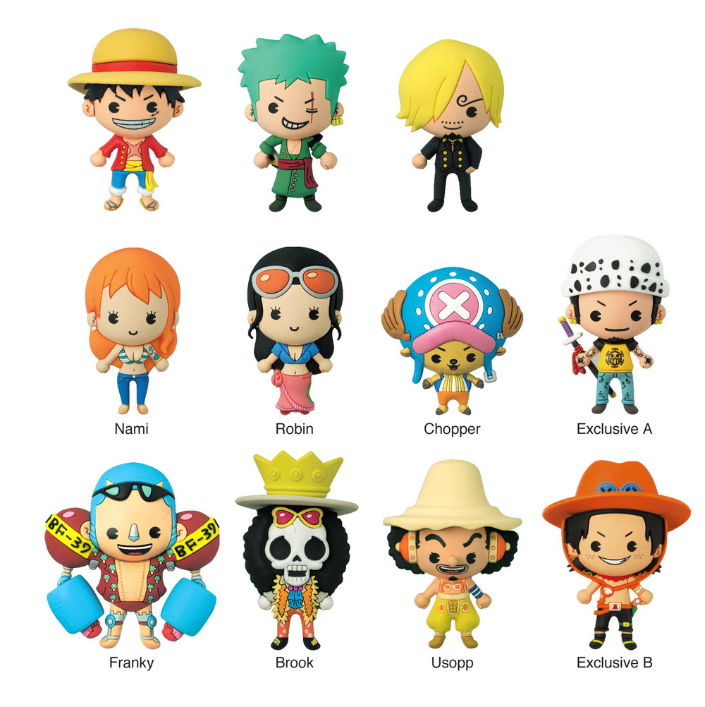 70105 One Piece group image-01