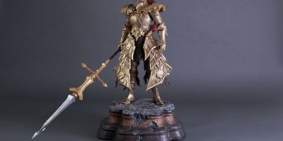 Ornstein_Exc_Horizontal_32