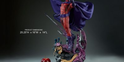 marvel-magneto-maquette-sideshow-300535-03