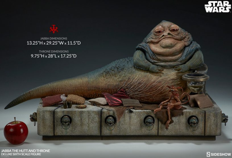 star-wars-jabba-the-hutt-and-throne-delu