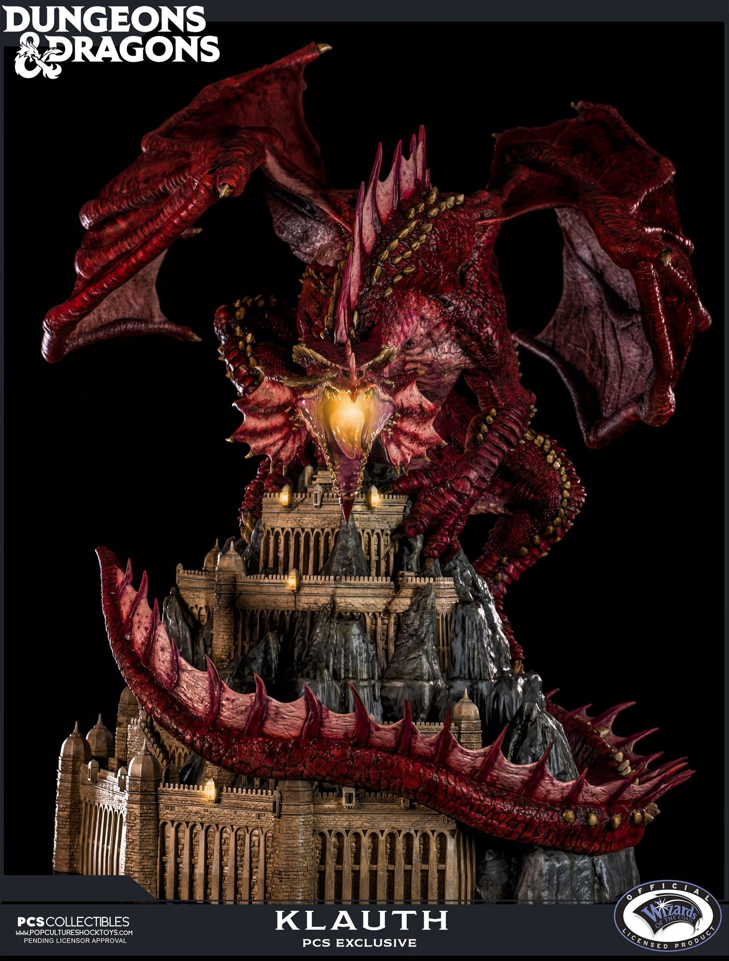 0006242_klauth-red-dragon-fire-ex