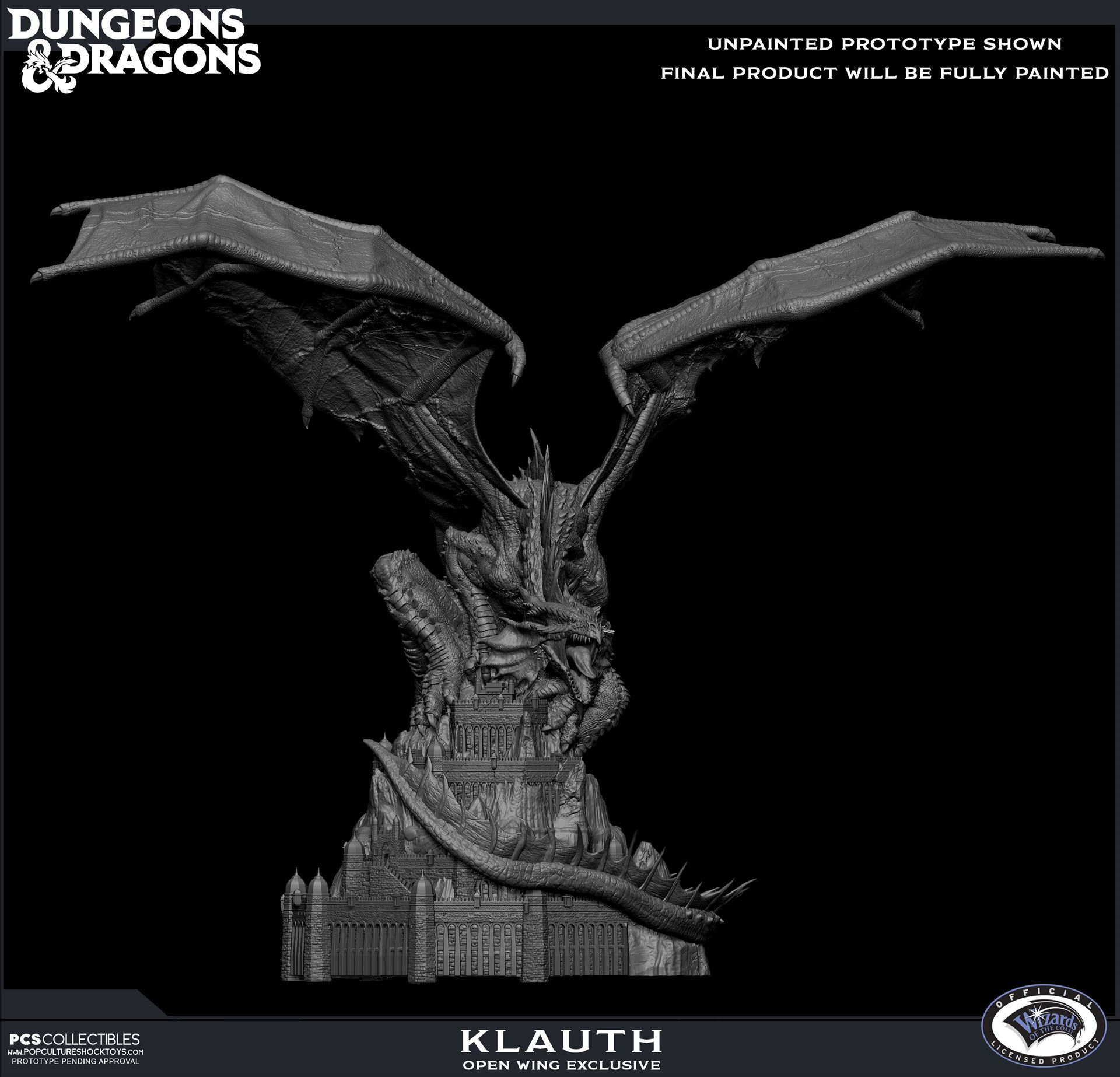 0006256_klauth-red-dragon-opened-wing-ex
