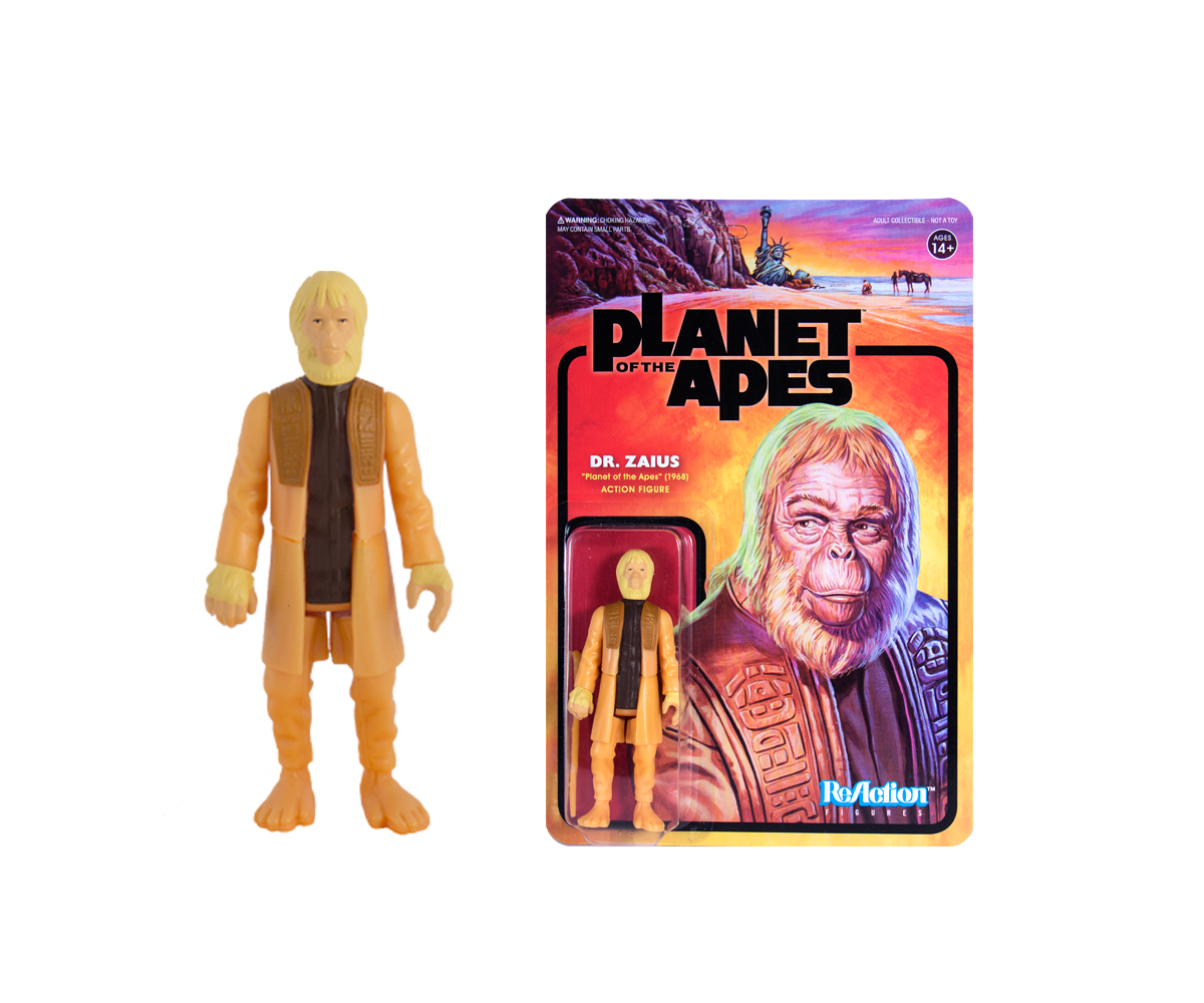Super7_Planet_of_the_Apes_ReAction_Zaius