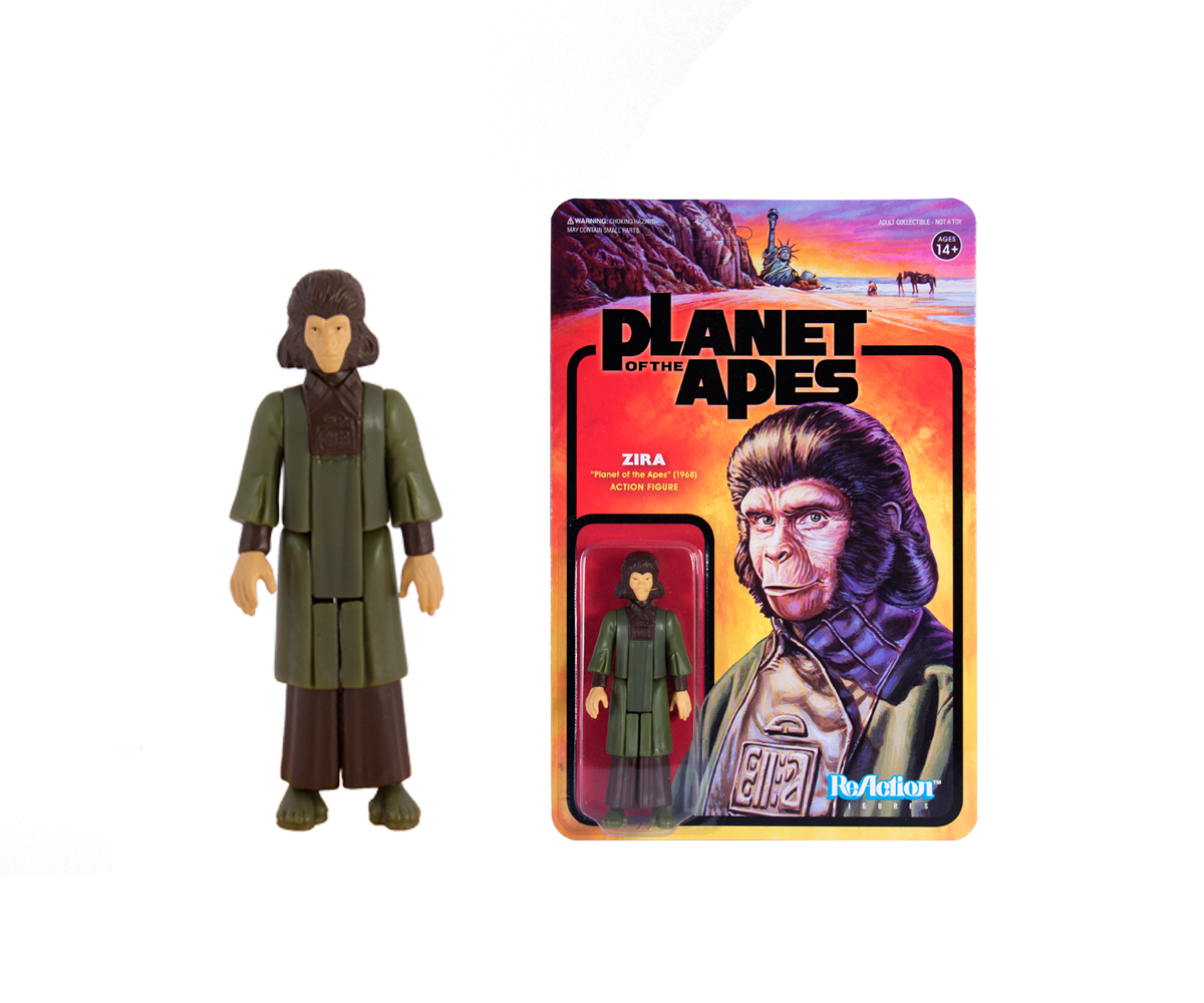 Super7_Planet_of_the_Apes_ReAction_Zira