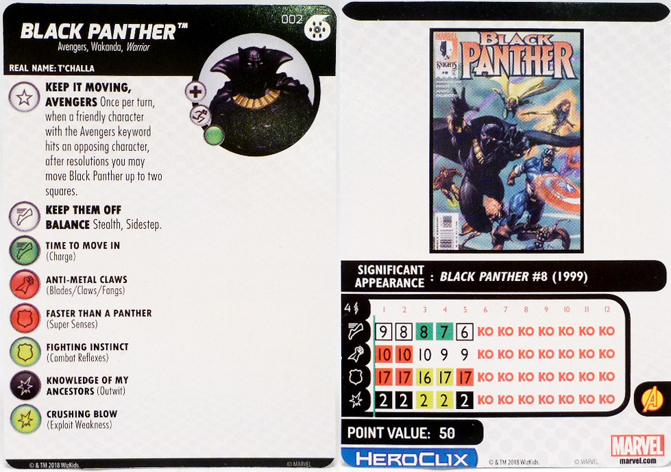 card-blackpanther
