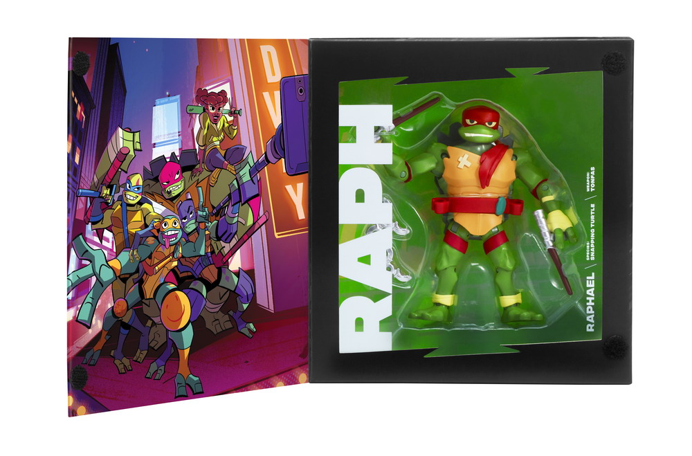81374_ROTMNT_SDCC_2018_Package_Inside_Raph