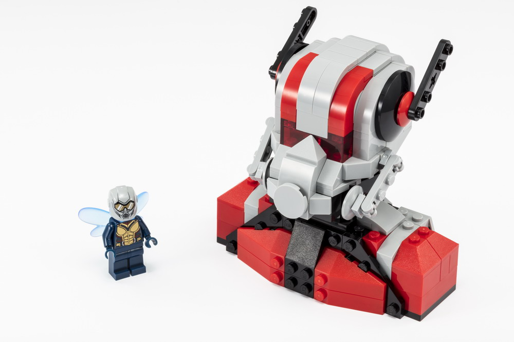 LEGO_SDCC_2018_Ant-Man_and_the_Wasp