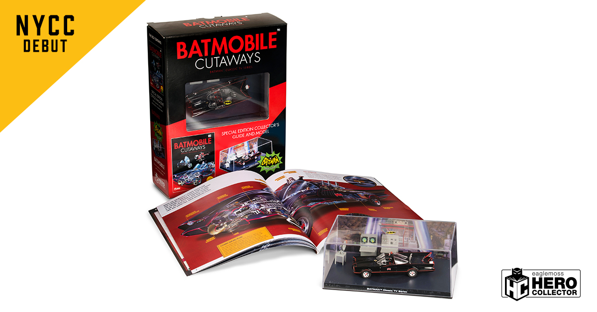 1200x628 VisualAlbum BatmobileCutaways