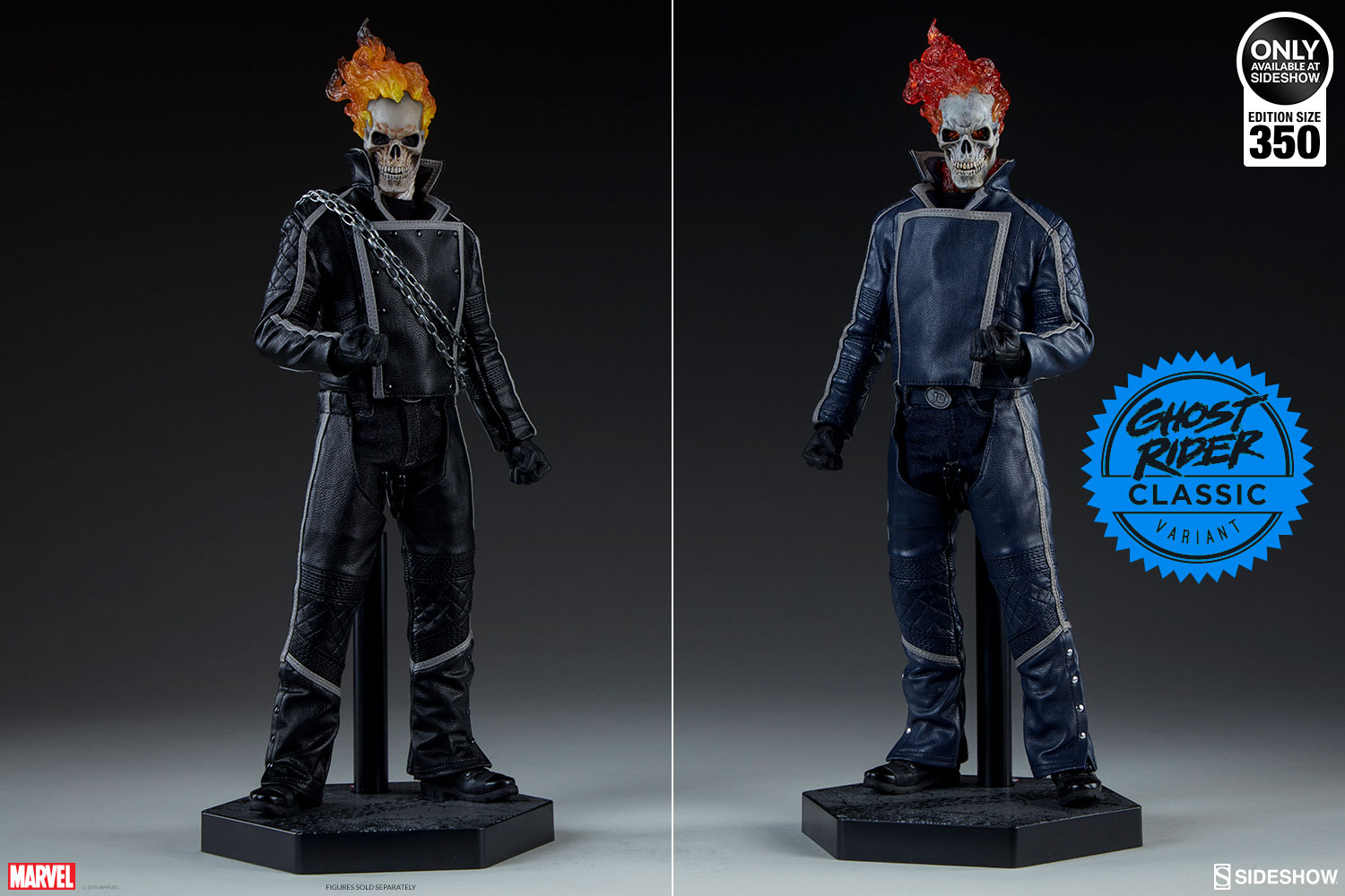 marvel-ghost-rider-classic-variant-sixth-scale-figure-sideshow-1003852-19