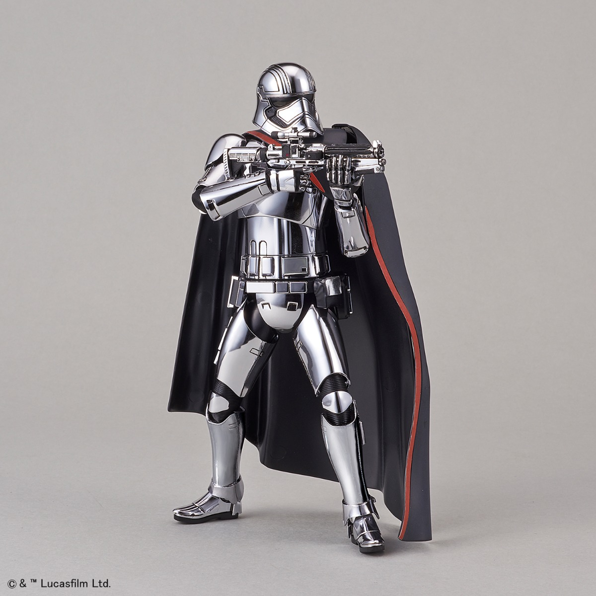 sw_ep8_captain_phasma4_1_