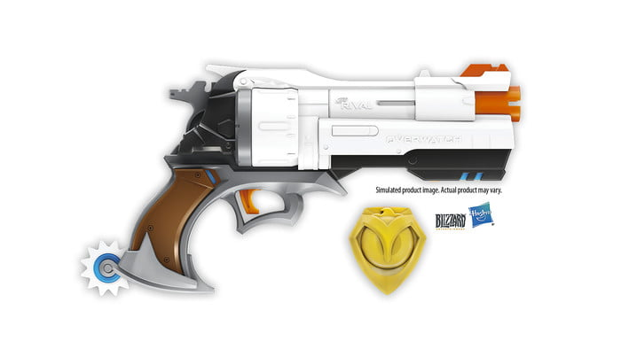 nerf-rival-overwatch-mccree-edition-blaster-image-700x394-c