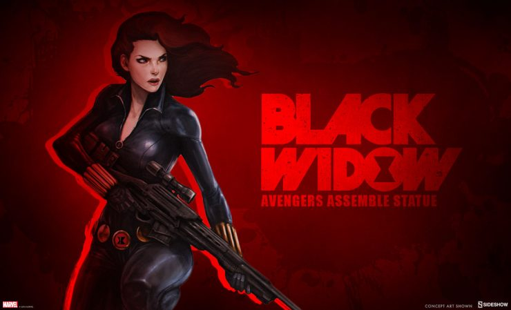 preview-full-1125x682_previewbanner_200352_BlackWidowStatue-740x449