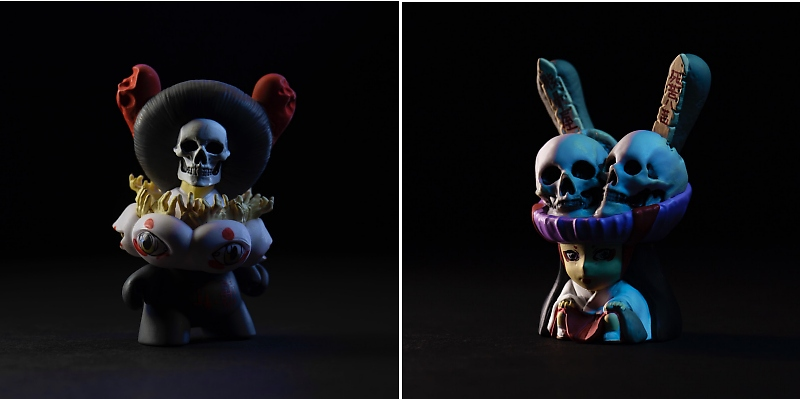 1dunny
