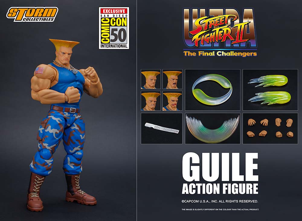 1560879432986_Guile set sdcc 2019 resize