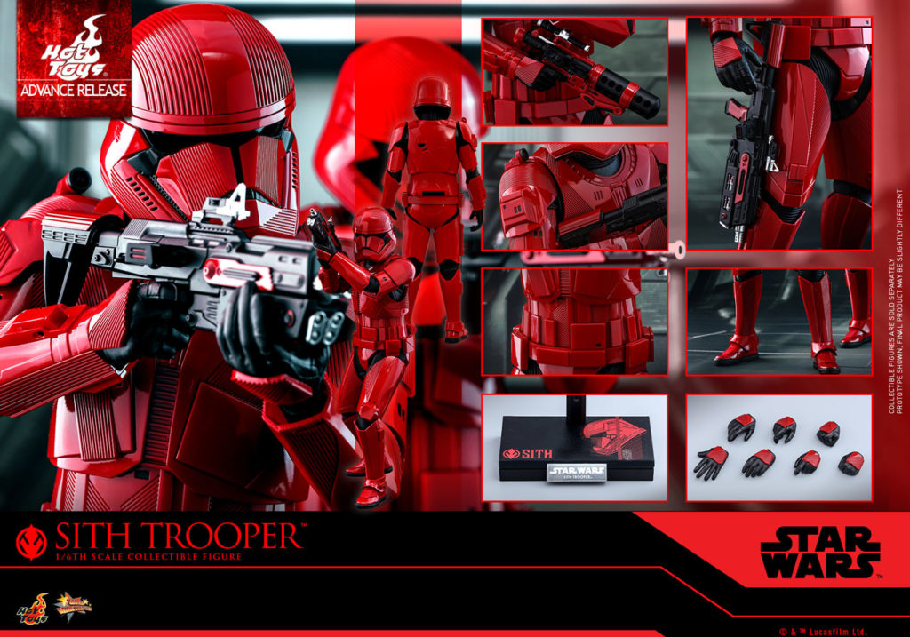 sith-trooper-hot-toys-sdcc-2019-c-1024x717