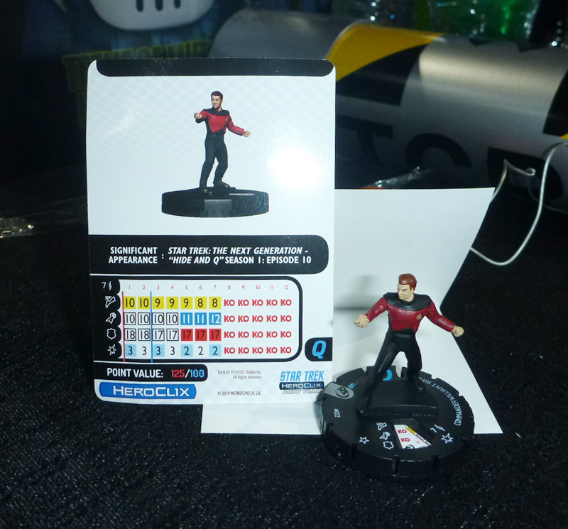 st-commander william riker3