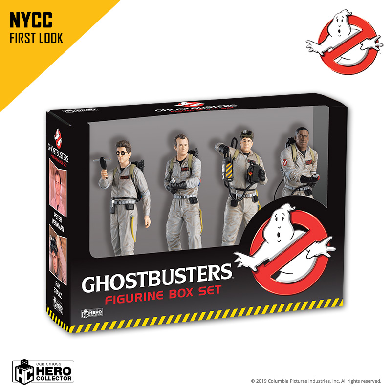 800x800-Ghostbusters-Boxset