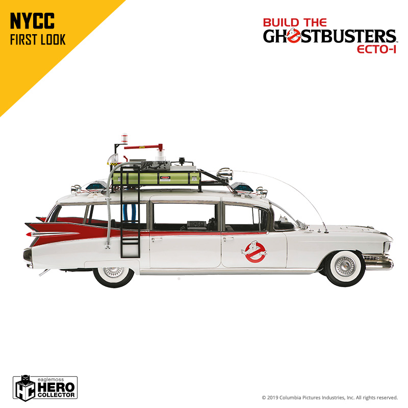 800x800-Ghostbusters-EctoI-Side
