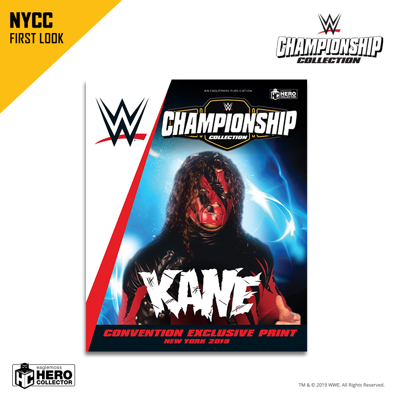800x800-WWE-MagCover