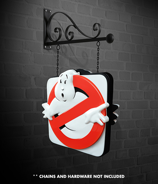Ghostbusters_firehouse_sign12