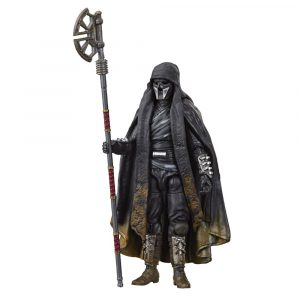 STAR WARS THE VINTAGE COLLECTION 3.75-INCH Figure Assortment KNIGHT OF REN - oop