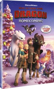 How.To_.Train_.Your_.Dragon.Homecoming-DVD.Cover-Side