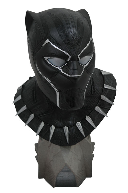 BlackPantherL3Dbust2