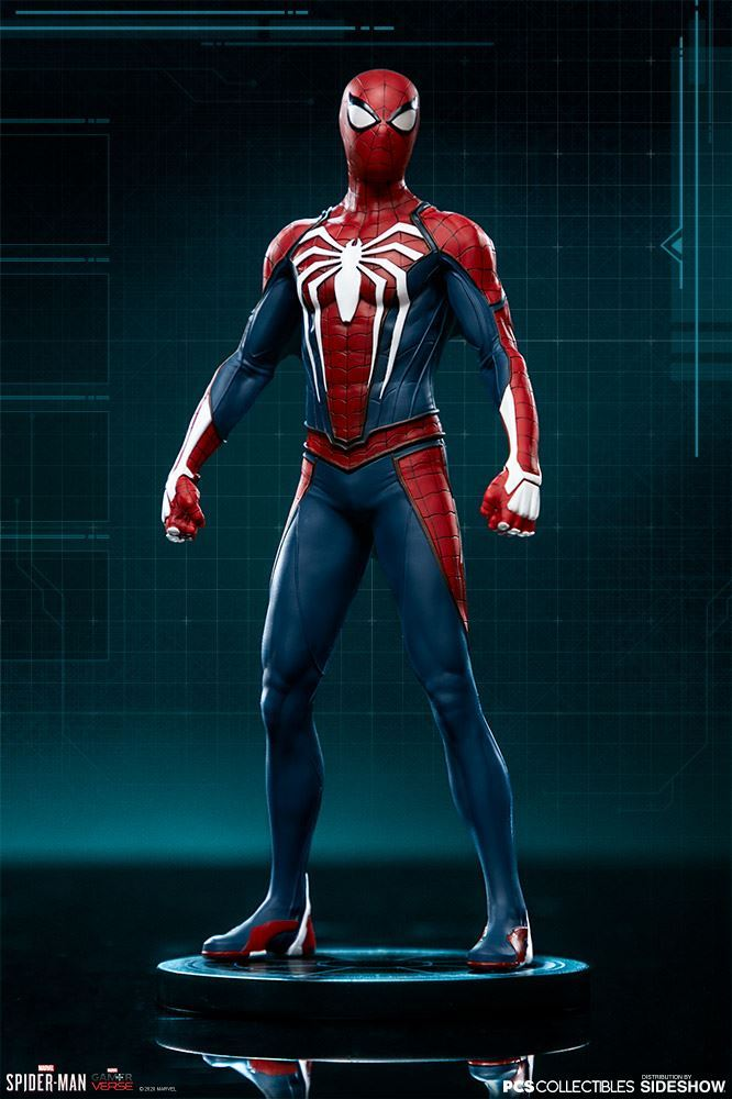 0007749_spider-man-advanced-suit-110-statue