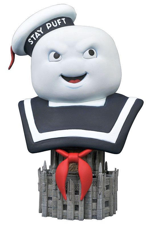 Ghostbusters_L3DbustStayPuft3