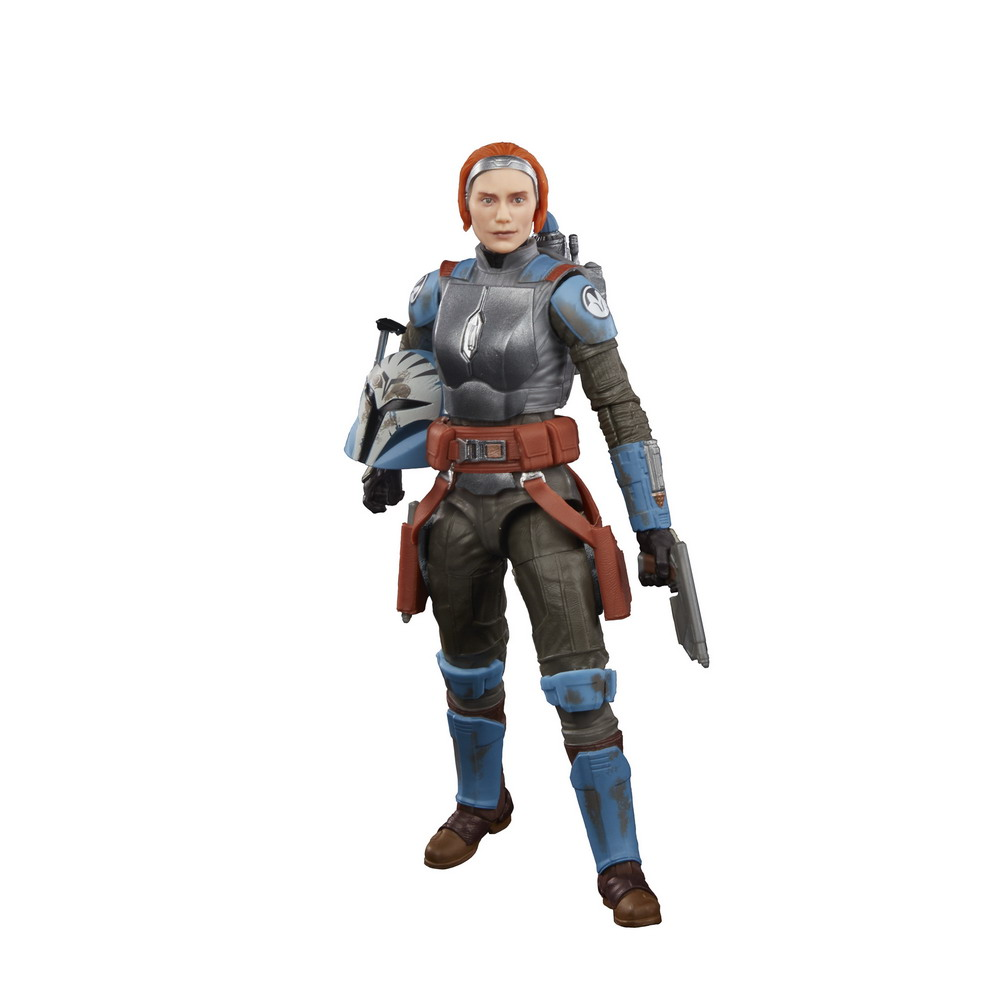 STAR WARS THE BLACK SERIES 6-INCH BO-KATAN KRYZE Figure - oop (2)