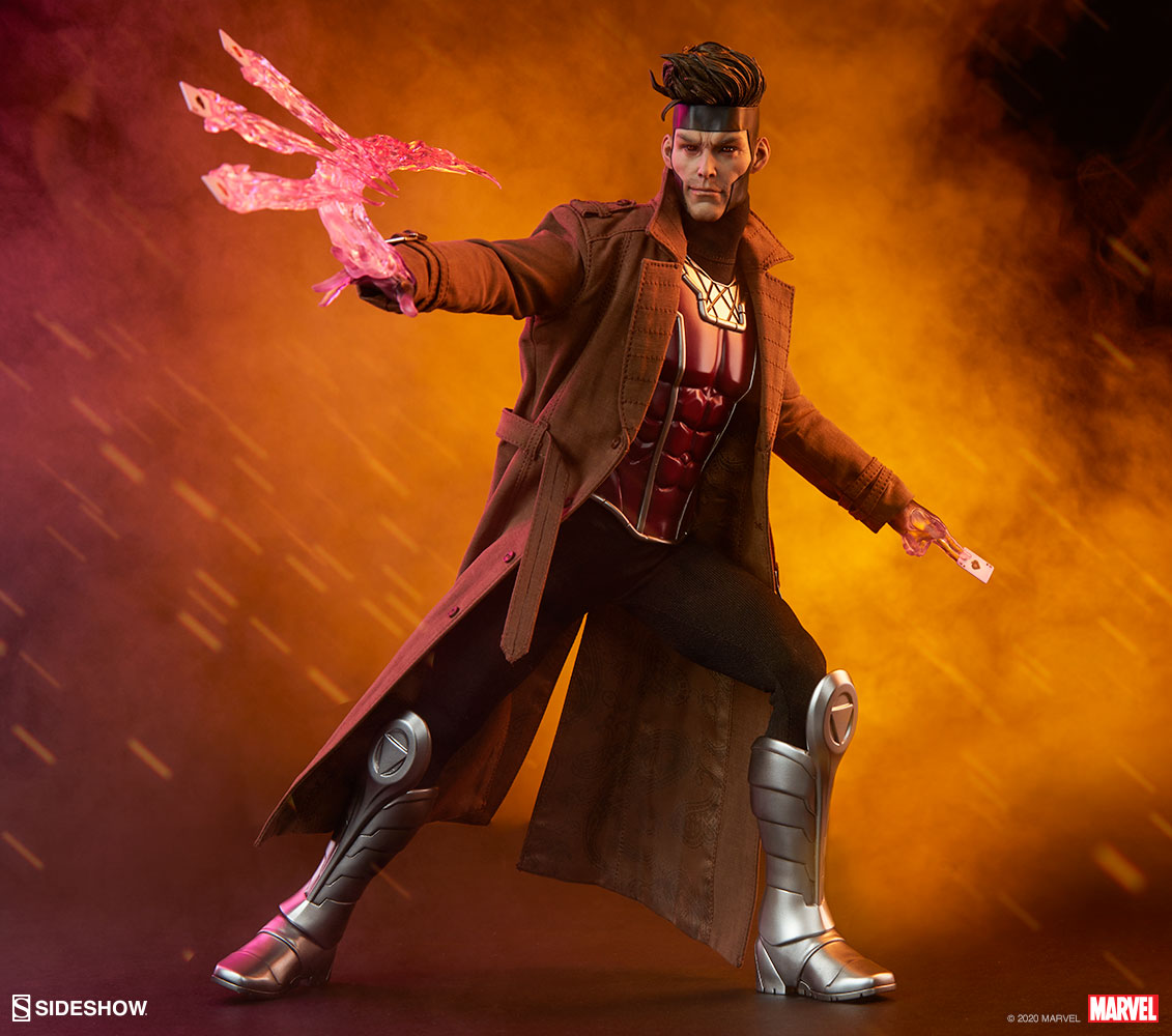 gambit-deluxe_marvel_gallery_5fd25be82954a