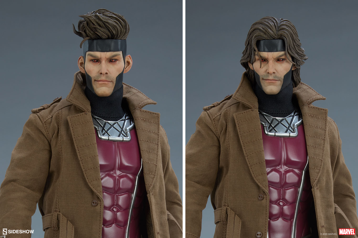 gambit-deluxe_marvel_gallery_5fd25be98330b